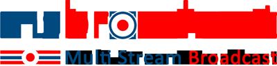 Multi Stream Broadcast Pvt. Ltd.
